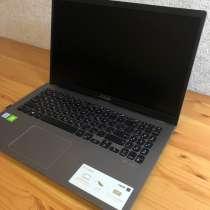 Ноутбук ASUS, в Краснодаре