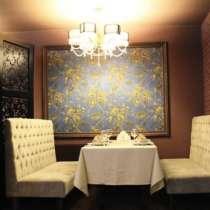 Диваны, кресла, столы, стойка бара для кафе, ресторана, в г.Донецк