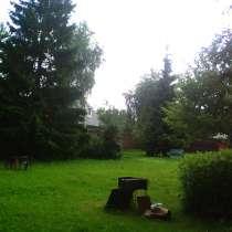 Обмен Москва на Ереван, в Москве