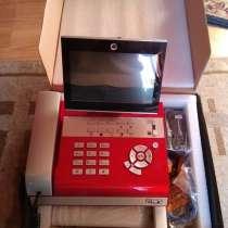 Продажа/обмен Цветные IP Видеотелефоны с TFT экраном, в Александрове