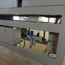 Делительная машина для баранки и сушки нс-2, в Чите
