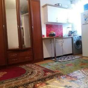 Очень срочно!!! Продаю 1 кв. бар. типа мкр. Тунгуч 22м2!!!, в г.Бишкек
