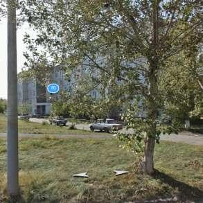 ВСЕМ Сдам всем комнату в общежитии на длительный срок. 18м2, в Красноярске