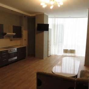Сдам 2-комнатную квартиру на Маршала Говорова, в г.Одесса