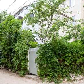Гостевой дом Спортлото-82 в Коктебеле, в Феодосии