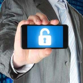 Сервисная авторизация Xiaomi Account EDL Authorization, в г.Гомель