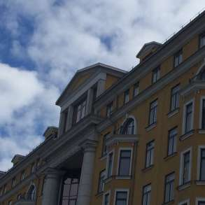 Вступление в сро, в Санкт-Петербурге