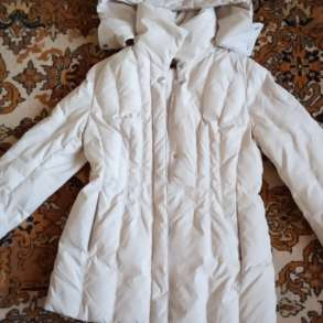 Куртки в хорошем состоянии, в Омске