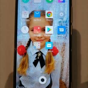 Смартфон Meizu Note 9 64 гб, в Нижнем Новгороде