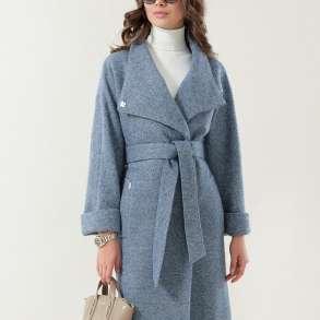 Avalon пальто, плащи Авалон, блузки,сумки,платья Avalon-Live, в Москве