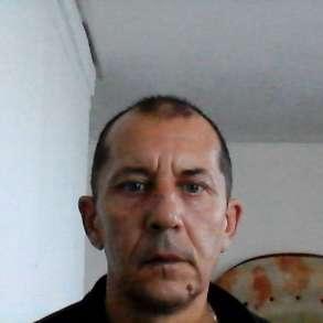 Хранитель, в Москве