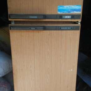 Холодильник Минск 15М рабочий, в Таганроге