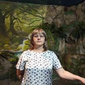 Марина, 40 лет, хочет познакомиться – Ищю спутника жизни, в Москве