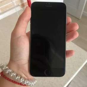 Отдам IPhone 6s, в Москве