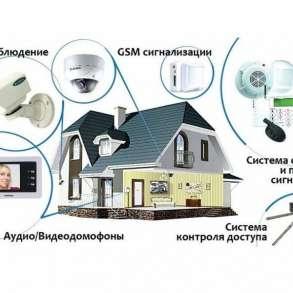Монтаж и обслуживание инженерных систем, в Смоленске