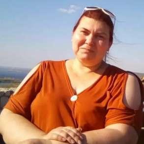 Альбина, 47 лет, хочет познакомиться – Познакомлюсь с серьёзным мужчиной, в Самаре