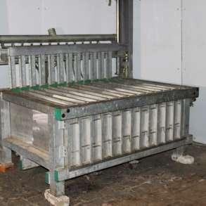 Конвейер морозильный, плиточники, шок, Битцер новое и б/у, в Владикавказе