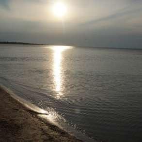 Участок в Крыму на берегу моря, в Керчи