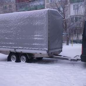 Перевезти мебель, груз, автомобиль, пассажиров, в г.Минск