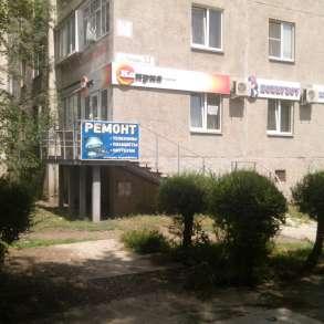 Ремонт сотовых телефонов, планшетов ноутбуков, в Магнитогорске