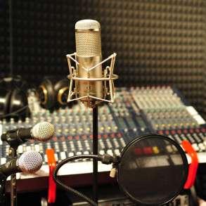 Студия звукозаписи с баром в собственность. Варна. Болгария, в г.Варна