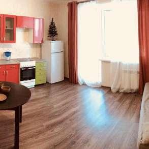 Сниму квартиру-студию с последующим выкупом, в Челябинске