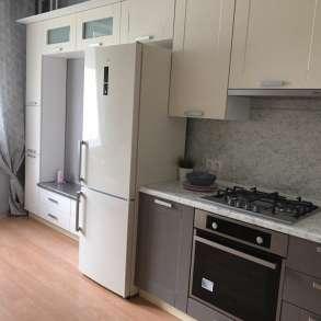 Кухни, корпусная мебель, диваны. Массив, МДФ. Гарантия, в Москве