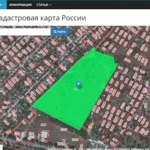 Продам участок под высотную застройку в Керчи (Крым), в Керчи
