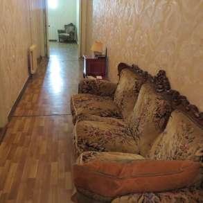 Сдам 1-ну комнату в коммуне на Нежинской, в г.Одесса