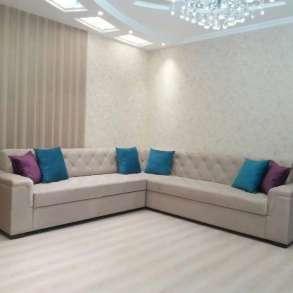 Изготовление и реставрация мягкой мебели, в г.Ташкент