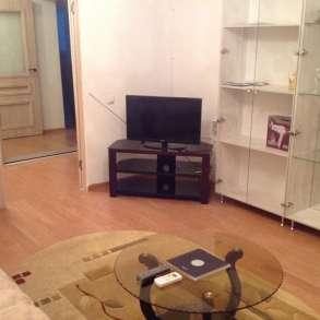 Двух комнатная квартира улица Сарьяна 38, в г.Ереван