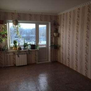 Собственник. Продам квартиру. 2-х комн, в Красноярске