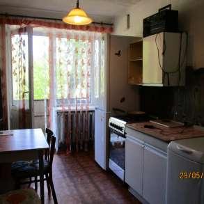 Двухкомнатная квартира, в Санкт-Петербурге