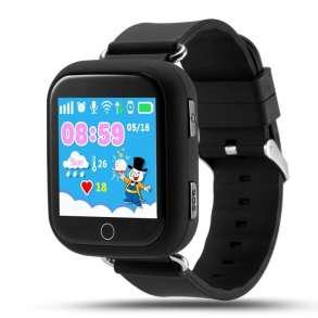 Продаются детские часы - телефон с GPS, в Уфе