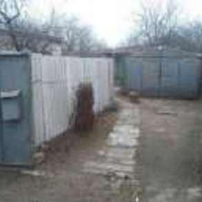 Продам полдома, АНД р-н, ул. Сормовская, собственник, в г.Днепропетровск