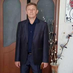 Офис менеджер, в Москве