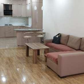 Сдается 4 комнатная квартира на семью иностранцев, в центре!, в г.Тбилиси