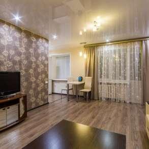 Отличная квартира в центре Москвы, в Москве