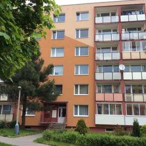 Продажа 2+кк, 36 м2, Хомутов, Чехия, Устецкий край, в г.Хомутов