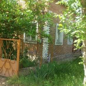 Продам дом в Крыму, в Симферополе