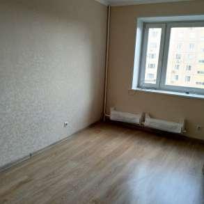 Продажа 1-комнатной квартиры, в Химках