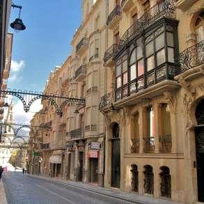 Подбор Испанской недвижимости, в г.Аликанте