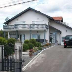 Продажа дома от собственника, в г.Белград