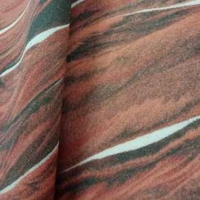 Гибкий камень, клинкерный кирпич, термопанели, в Алатыре