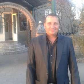 Ищу работу юриста, в г.Бишкек