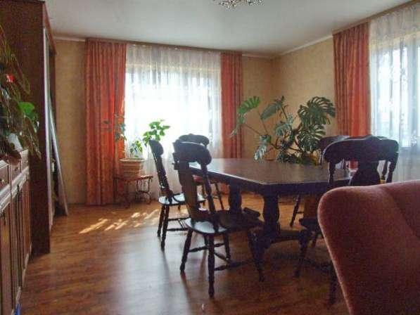 Меняю дом в Подмосковье в Ялте фото 12