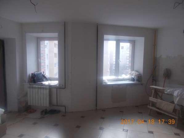 2-х комнатная квартира в Владимире фото 10