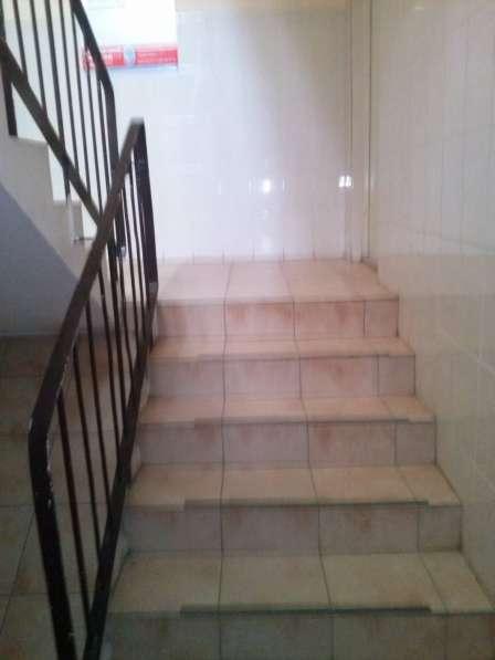 Собственник продаёт 1-комнатную квартиру в Ростове-на-Дону фото 3