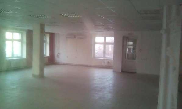 Аренда помещения в г. Ярославле 235 кв. м в Ярославле фото 6