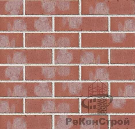 Кирпич строительный Энгельсский, М-150, F-100